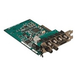PCI-5530