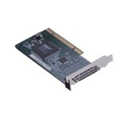 LPC-466120