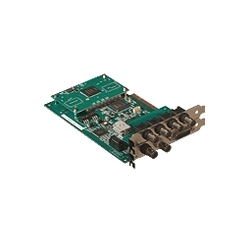 PCI-5536