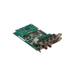 PCI-5535