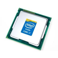 BX80648I75930K
