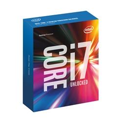 BX80662I76700K