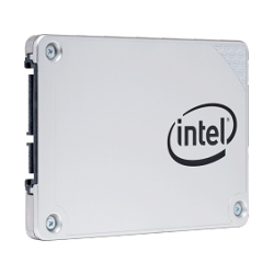 Intel SSD 540s Series Reseller Single Pack SSDSC2KW010X6X1