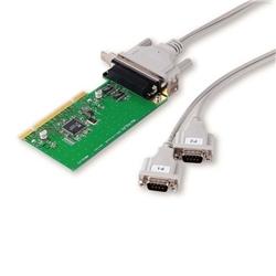 RSA-PCIL/P2R