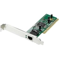 ETG3-PCI