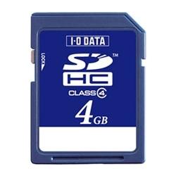 SDH-W4G