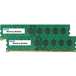 DY1600-4GX2/EC
