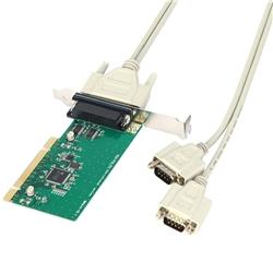 RSA-PCI3R