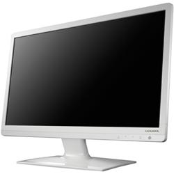 �u���[���C�g�ጸ�@�\�t�� 23.6�^���C�h�t���f�B�X�v���C �� LCD-AD242EW