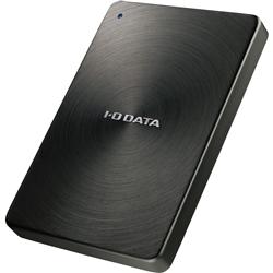 HDPX-UTA1.0K