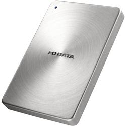 HDPX-UTA2.0S