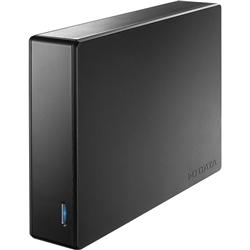 USB3.0/2.0�Ή� �O�t���n�[�h�f�B�X�N(WD Red�̗p/�d���������f��) 1.0TB HDJA-UT1.0W