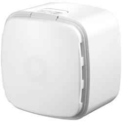 WN-G300EXP