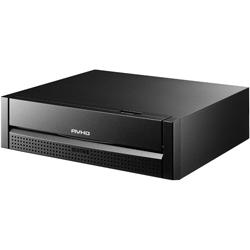 【クリックで詳細表示】東芝〈レグザ〉タイムシフトマシン対応録画用ハードディスク8TB AVHD-ZR08