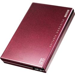 HDPC-UT500BRE