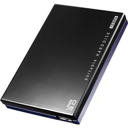HDPC-UT500KE