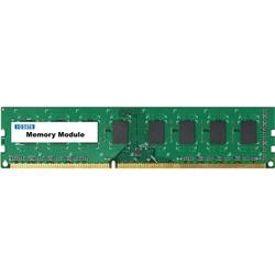 DY1600-H4G/EC