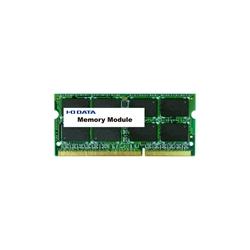 SDY1600L-8G/ST
