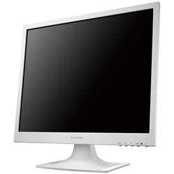 LCD-AD192SEDW