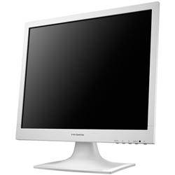 LCD-AD173SEW