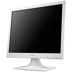 LCD-AD173SEW/S