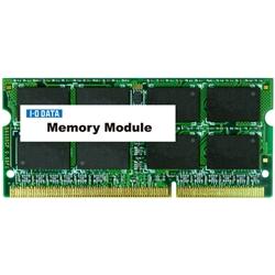 SDY1600L-8G/EC
