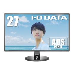 EX-LD2702DB