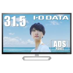 EX-LD3151DB