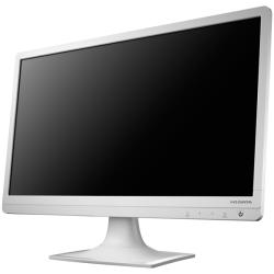 LCD-MF223ESW