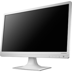 LCD-AD222ESW