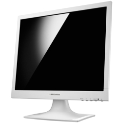 LCD-AD173SESW-P