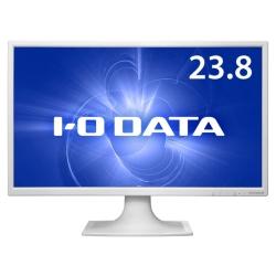 LCD-MF244EDSW