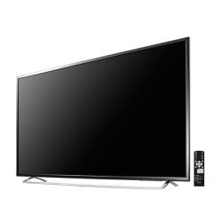 LCD-M4K491XDB