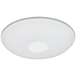 【クリックで詳細表示】LEDシーリングライト 【6畳/3200lm/調光10段階】 SGEシリーズ CL6D-SGE
