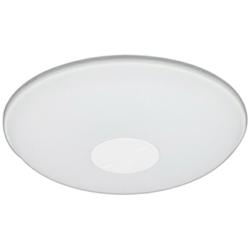 【クリックで詳細表示】LEDシーリングライト 【8畳/3800lm/調光10段階】 SGEシリーズ CL8D-SGE