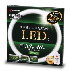 LDFCL3240N