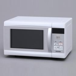 IMB-T2201