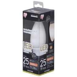 LDC2L-G-E17-FW