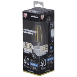 LDC3N-G-E17-FC