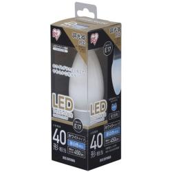 LDC4N-G-E17/D-FW