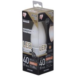 LDC4L-G-E17/D-FW