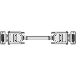 DVIP(I)-DVIP(I)5m