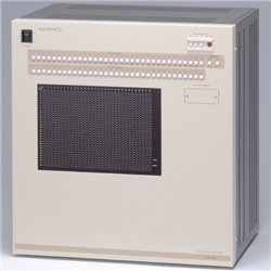 HDX-3232H