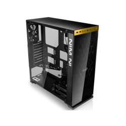 IW-CF05G 805C-Black/Gold