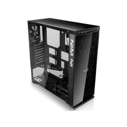 IW-CF05B 805C-Black