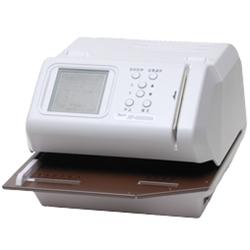 JIP-2200A 漢字インプリンター 11-507008-12-1