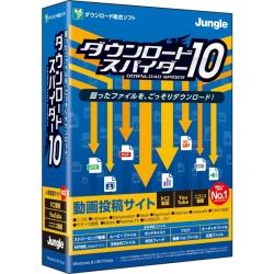 JP004292