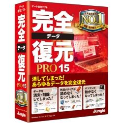 JP004457