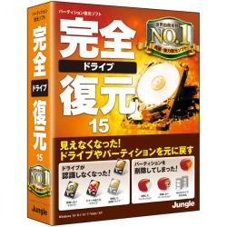 JP004459