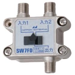 SW7FD-SP